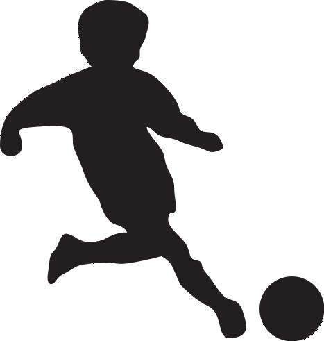 Der Ball rollt wieder, FC Herne nimmt Training nach Corona-Pause wieder auf!